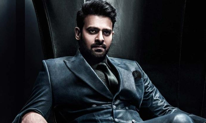 Prabhas Bollywood Craze In Going Very High-TeluguStop.com