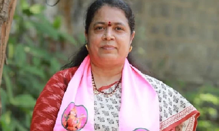 Election Of Mayors For Warangal And Khammam Corporations Preference For Women-TeluguStop.com