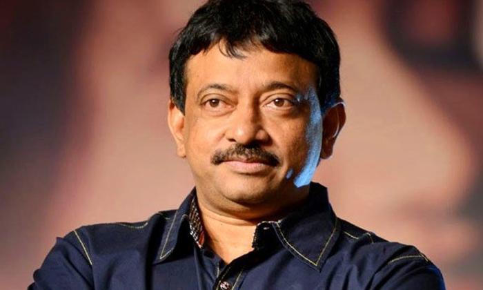 Rgv Tweet On Marraige-TeluguStop.com