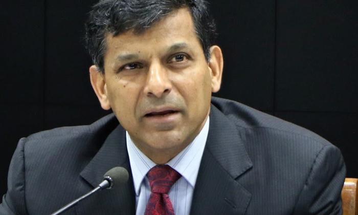 Former Rbi Governors Sensational Comments-TeluguStop.com