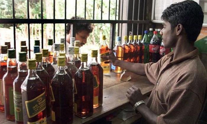 Four Hundred Crores In Three Days In The State Of Telangana Alone-తెలంగాణ రాష్ట్రంలో ఏకంగా మూడు రోజుల్లో నాలుగు వందల కోట్లు..-Political-Telugu Tollywood Photo Image-TeluguStop.com