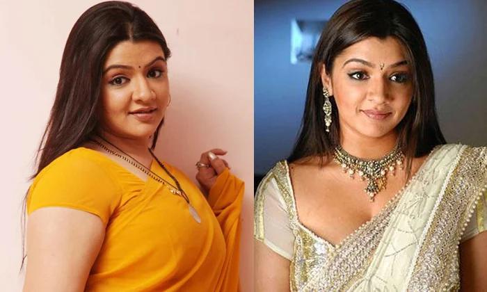 Telugu Actor Kasi Viswanath React About Actress Aarti Agarwal Death-అది కంట్రోల్ చేసుకోలేకపోవడం వల్లే ఆర్తి అగర్వాల్ మరణించింది-Latest News - Telugu-Telugu Tollywood Photo Image-TeluguStop.com