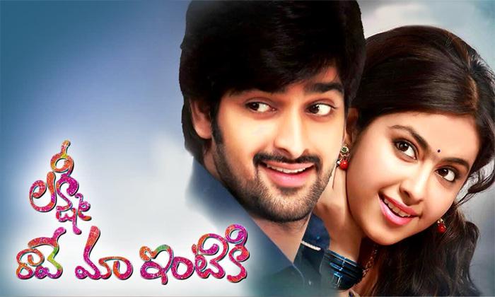 Telugu Director Nandyala Ravi Passed Away Due To Corona-TeluguStop.com