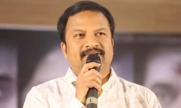 Telugu Veteran Music Director Rp Patnaik Serious On Youtube Channels Thumbnail-TeluguStop.com