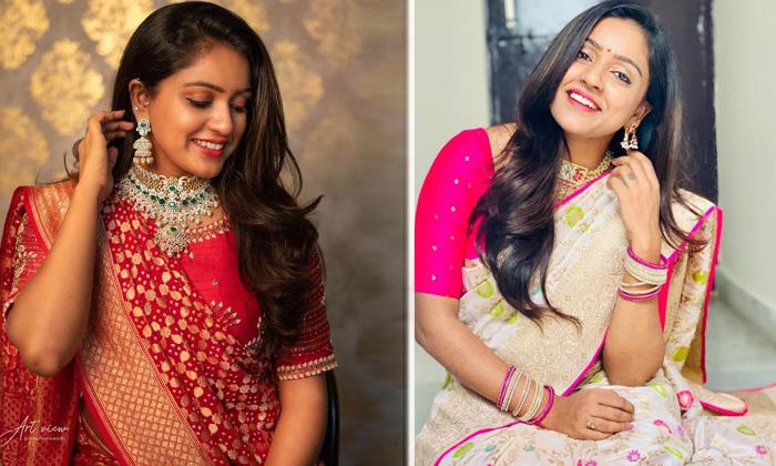 Tollywood Actress Vithika Sheru Adorble Looks - Telugu Vithika Sheru Bigg Boss 3 Biography Gallery Instagram Interview High Resolution Photo