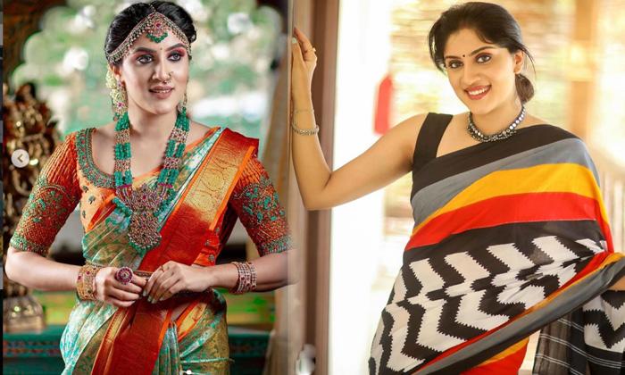 Tollywood Beauty Actress Dhanya Balakrishna Alluring Pictures - Telugu Actress Dhanya Balakrishna Glamorous Images Late High Resolution Photo