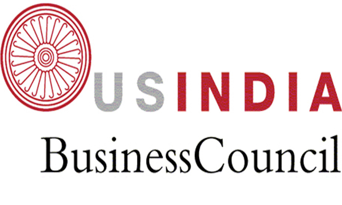 Telugu Covid, Covid Global Taskforce Panel, Indian-americans, Indians In Global Taskforce Panel, Oxygen, Sunder Pichai, Sunder Pichai 2 Other Indian Americans On Covid Global Taskforce Panel-Telugu NRI