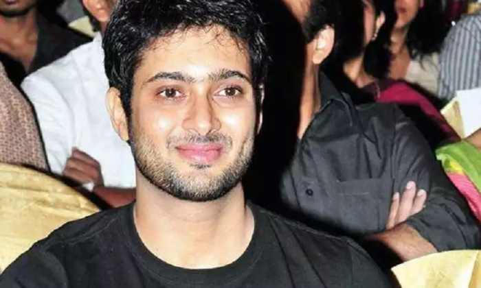 Telugu Celebrities Life Struggles, Savitri Death News, Tollywood Actors, Tollywood Actors Who Lost Everything. Tollywood Actors, Uday Kiran Suicide-Telugu Stop Exclusive Top Stories