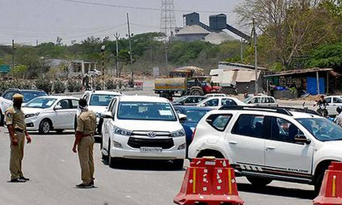 Telugu Ap And Telangana Headlines, Breaking Headlines, Covid Cases In India, Mamata Banerjee As West Bengal Cm, News Roundup, Telangana Lockdown, Today Gold Rate-Latest News - Telugu