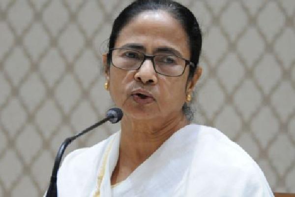 West Bengal Cm Mamata Banarjee Decide Go To Court On Nandigram-నందిగ్రామ్ ఎన్నికల ఫలితాల విషయంలో కోర్టుకు వెళతానంటున్న మమత…-Breaking/Featured News Slide-Telugu Tollywood Photo Image-TeluguStop.com