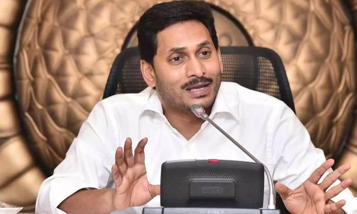 Telugu Ap And Telangana News Headlines, Headlines, Janasena Pawan Kalyan, News Roundup, Raghurama Krishnam Raju Health, Supreme Court, Today Gold Rate, Top20news, Vijaykanth Discharged-Political