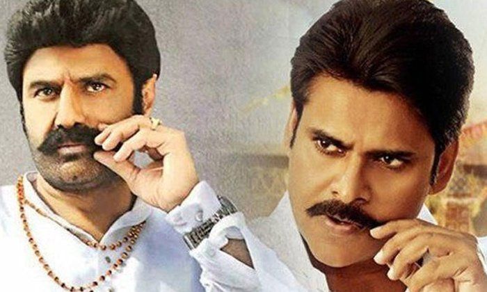 Who Was The First Hero Of The Film Vakil Saab-వకీల్ సాబ్ సినిమాకు మొదట ఎంపికైన హీరో ఎవరంటే-Gossips-Telugu Tollywood Photo Image-TeluguStop.com