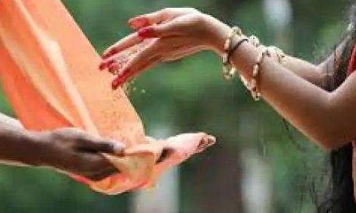 Telugu Akshaya Tritiya, Akshaya Tritiya Date, Akshaya Tritiya Donations, Akshaya Tritiya Zodiac Signs, Akshya Tritiya, Donate These Things On Akshaya Tritiya According To Your Zodiac Sign, Good Luck, Spirituality, Zodiac Sign, Zodiac Signs-Telugu Bhakthi
