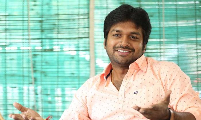 Anil Ravipudi Given Clarity About Balayya Movie-TeluguStop.com
