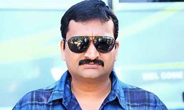 Bandla Ganesh Sensational Comments Abotu Politics-జీవితంలో వాటిజోలికి వెళ్లను.. బండ్ల గణేష్ కామెంట్స్ వైరల్..-Latest News - Telugu-Telugu Tollywood Photo Image-TeluguStop.com