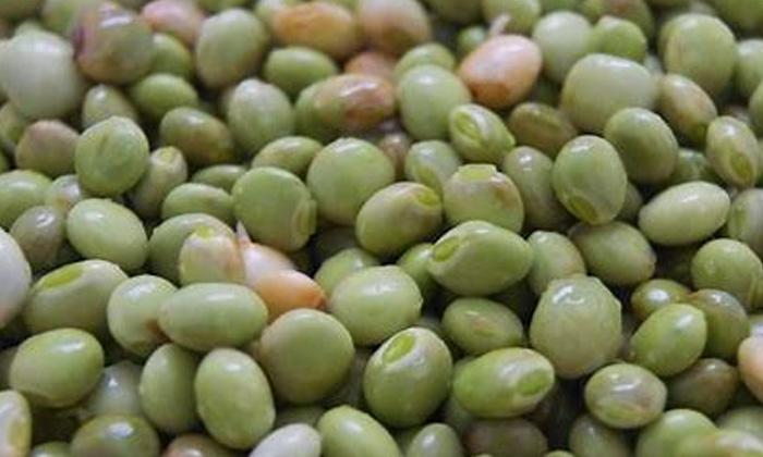 Benefits Of Pigeon Peas Skin Skin Care Pigeon Peas For Skin-TeluguStop.com