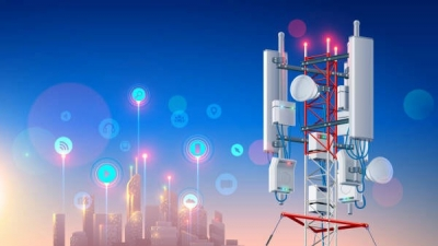DoT Gives Green Signal For 5G Trials, No Chinese Tech Player Allowed (Lead)-Business,Technology-Telugu Tollywood Photo Image-TeluguStop.com