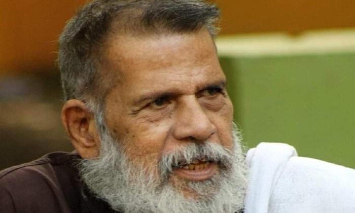 Tragedy In Malayalam Film Industry-మలయాళ సినీ పరిశ్రమలో తీవ్ర విషాదం.. నేషనల్ అవార్డ్ గ్రహీత మరణం.. -Breaking/Featured News Slide-Telugu Tollywood Photo Image-TeluguStop.com