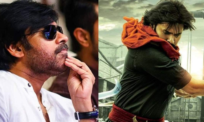 Will Pawan Kalyan Join Movie Shooting Or Political Programs-TeluguStop.com