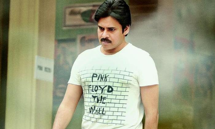 Pawan Kalyan Hari Hara Veeramallu Movie Teaser For Birthday-TeluguStop.com
