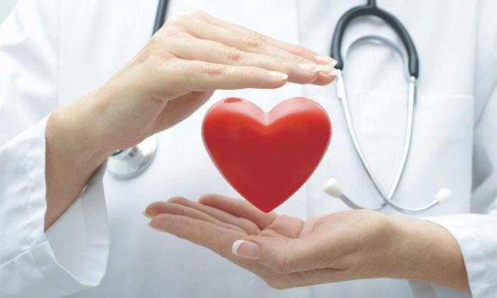Health Benefits Of Soaked Peanuts-TeluguStop.com