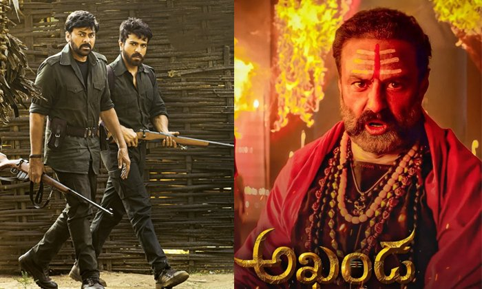 Balakrishna Akhanda Movie Songs Coming Soon-TeluguStop.com