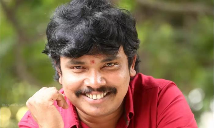 Hero Sampoornesh Babu Donate 50k To Tnr Family-TeluguStop.com