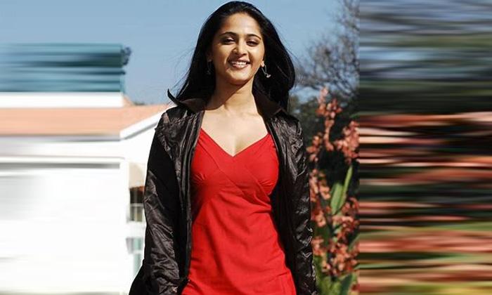 Heroine Anushka Shetty Comments About Corona Virus-స్వీటీని తెగ మెచ్చుకుంటున్న నెటిజన్లు.. ఎందుకంటే..-Latest News - Telugu-Telugu Tollywood Photo Image-TeluguStop.com
