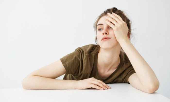 How To Find Vitamin D Deficiency Without Test-TeluguStop.com