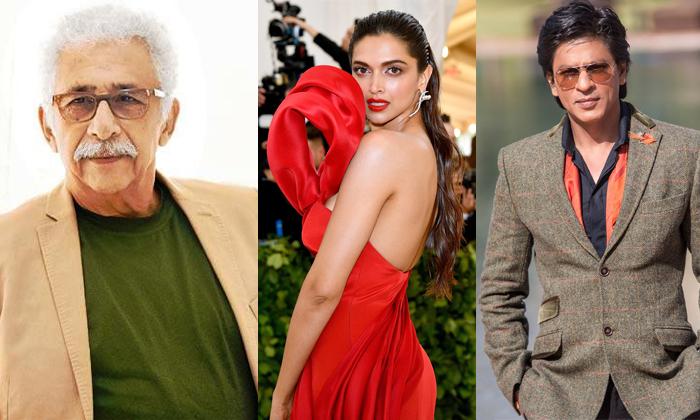 Top Indian Stars Who Rejected Hollywood Offers-హాలీవుడ్ ఆఫర్స్ రిజెక్ట్ చేసిన స్టార్స్ ఎవరో తెలుసా-Movie-Telugu Tollywood Photo Image-TeluguStop.com
