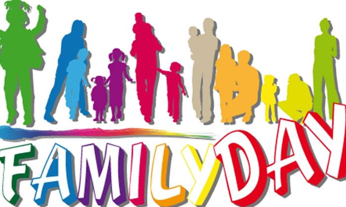 International Family Day Special Day Life Style-అంతర్జాతీయ కుటుంబ దినోత్సవ స్పెషల్ మీ కోసం..-General-Telugu-Telugu Tollywood Photo Image-TeluguStop.com