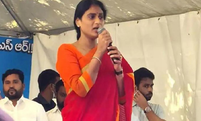 Sharma Is Facing Many Difficulties Politically-TeluguStop.com