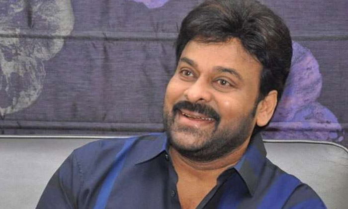 Director Maruti Who Has A Great Mind What Did He Do-TeluguStop.com