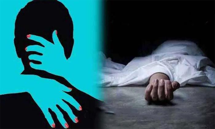Men Brutally Killed Her Wife For Illegal Affair In Tamilnadu-పగలేమో గురువుగారికి అసిస్టెంట్… రాత్రికి గురువుగారి భార్యకేమో….-General-Telugu-Telugu Tollywood Photo Image-TeluguStop.com