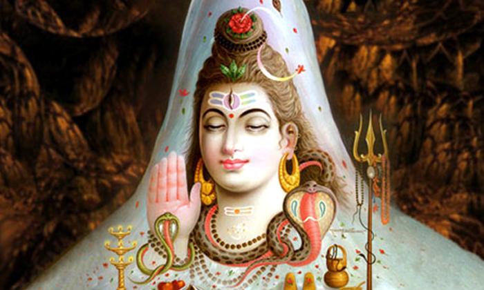 Consequences Of Worshiping Mercury Shivalinga-TeluguStop.com