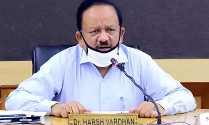 Modi Appreciates Kcr Decisions For Taking Steps On Corona-కేసీఆర్ ని పొగడ్తలతో ముంచెత్తిన మోడీ..-Political-Telugu Tollywood Photo Image-TeluguStop.com