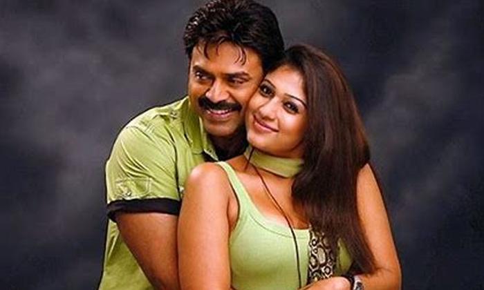 Gopichand Nayanthara Aaradugula Bullet Movie Will Be Releasing Directly In Ot-నయనతార వల్ల ఆ హీరోకు ఘోర అవమానం.. ఇప్పటికీ రిలీజ్ కానీ సినిమా-Latest News - Telugu-Telugu Tollywood Photo Image-TeluguStop.com