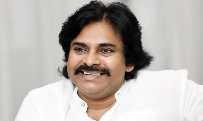 Pawan Kalyan Movies All Reschedule Shooting Starts Soon-TeluguStop.com