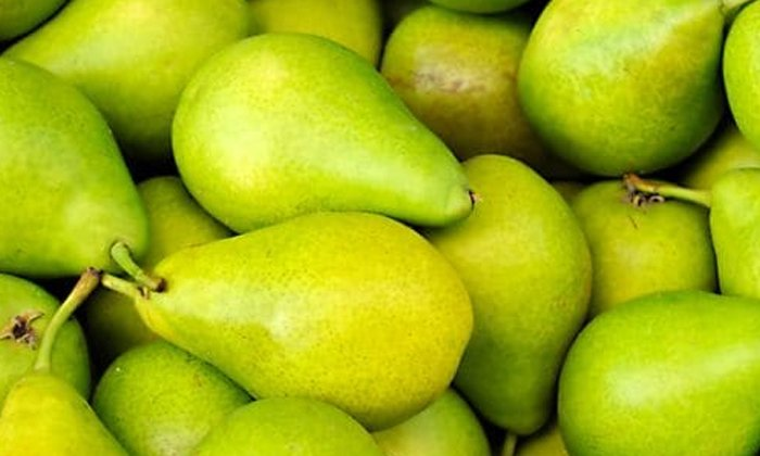 Pears Can Regulate Blood Sugar Levels-డయాబెటిస్ ఉందా..అయితే ఈ పండు తినాల్సిందే-Latest News - Telugu-Telugu Tollywood Photo Image-TeluguStop.com