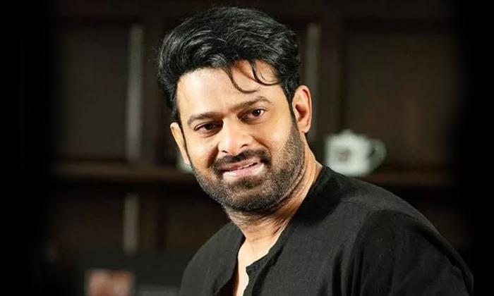 Prabhas Two Movies Adipurush And Salaar Movies Shooting Postpone Due To Corona News-TeluguStop.com