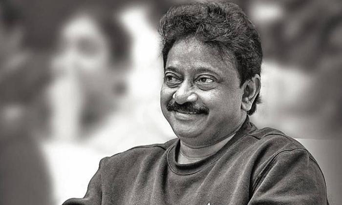 Ram Gopal Varma Happy Mothers Day Tweet-TeluguStop.com