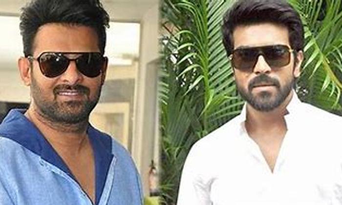 Santhosh Sobhan Movie Ek Mini Katha Sarvanand Comments-TeluguStop.com