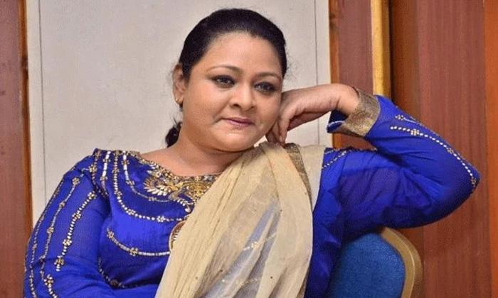Shakeela Reveals About Her Boy Friend-TeluguStop.com