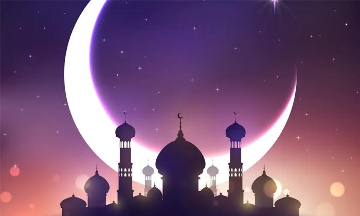 Significance Of The Ramadan Festival-TeluguStop.com