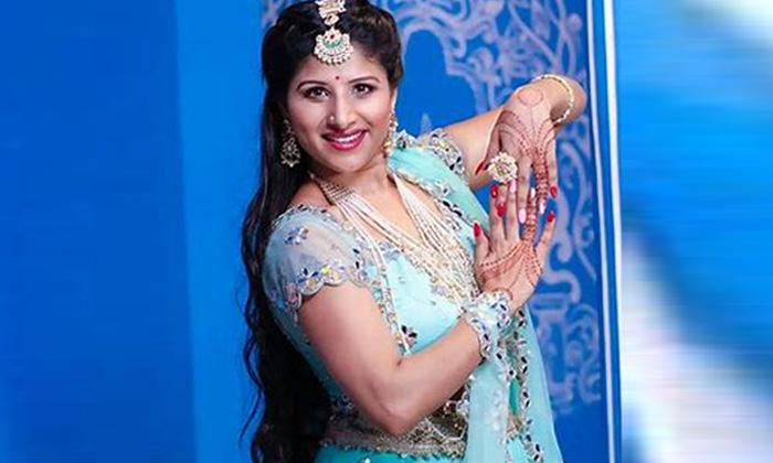 Suma Kanakala Comments Anchor Ravi In Show-రవి నోరు మంచిది కాదన్న స్టార్ సింగర్.. ఏమైందంటే..-Latest News - Telugu-Telugu Tollywood Photo Image-TeluguStop.com