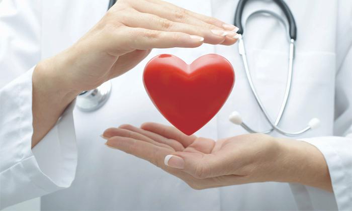 Sorghum Roti Helps To Reduce Heart Problems-TeluguStop.com