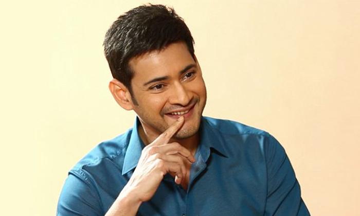 Super Star Mahesh Babu Middle Dropped Movies-TeluguStop.com