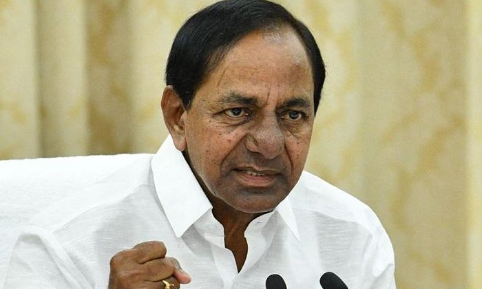Kcr Is Targeting Those Who Obstruct Him Is The Next Election The Targe-తనకు అడ్డొచ్చిన వారిని టార్గెట్ చేస్తున్న కేసీఆర్… వచ్చే ఎన్నికలే టార్గెట్టేనా-Latest News - Telugu-Telugu Tollywood Photo Image-TeluguStop.com