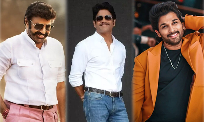 Top Tollywood Heroes Income Per Year-TeluguStop.com