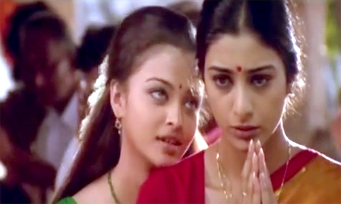 Telugu Heroines Who Are Failed In Tollywood-ప్రపంచాన్ని మెప్పించిన అందగత్తెలు తెలుగుగడ్డ మీద బోల్తాకొట్టారు..-Latest News - Telugu-Telugu Tollywood Photo Image-TeluguStop.com
